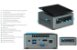 Mini PC Intel Dual Core, Wifi, NUC6CAYH - Imagem 7