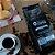 Café Clássico- Torrado e Moído - 500g - Imagem 2