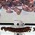 Xícara Becker's de Espresso da marca Germer - Imagem 3