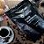 Café Superior - Torrado e moído - 500g - Imagem 1