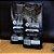 Café Clássico- Torrado e Moído - 2 kg - Imagem 1