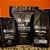 Combo - Becker's Coffee - Imagem 1