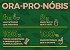Ora-pro-Nobis - Imagem 2