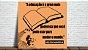 Azulejo Nelson Mandela - Imagem 1