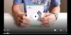 Unboxing Nokiva da Airistech por ManuVapo nosso parceiro do Youtube. - Imagem 1