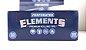 Piteira papel Elements perforated livreto com 50 folhas. - Imagem 2
