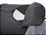 Carrinho De Bebê Umbrella Spin Neo Black - Infanti - Imagem 3