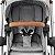 Carrinho de Bebê Travel System Anna com Base (até 15 kg) - Normad Grey - Maxi.Cosi - Imagem 7