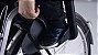 Cadeirinha de Bebê para Bike Traseira Yepp Maxi (até 22 kg) - Silver - Thule - Imagem 7