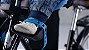 Cadeirinha de Bebê para Bike Dianteira Yepp Mini (até 15 kg) - Black - Thule - Imagem 9