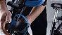 Cadeirinha de Bebê para Bike Dianteira Yepp Mini (até 15 kg) - Black - Thule - Imagem 7