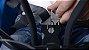 Cadeirinha de Bebê para Bike Dianteira Yepp Mini (até 15 kg) - Black - Thule - Imagem 8