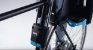 Cadeirinha Infantil para Bike Traseira Thule RideAlong Lite (até 22 kg) - Zinnia - Thule - Imagem 5