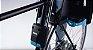 Cadeirinha Infantil para Bike Traseira Thule RideAlong Lite (até 22 kg) - Dark Grey - Thule - Imagem 6
