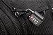 Mochila Crossover 2 Carry On - Black - Thule - Imagem 10