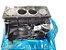 BLOCO MONTADO NOVO ORIGINAL VW 1.0 FLEX COMPLETO FOX /GOL. - Imagem 1