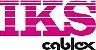 CABO DE EMBREAGEM / TUBO FLEXIVEL SEDAN/KOMBI/BRASILIA/ VARIANT/TL (TODOS). - Imagem 4