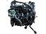 MOTOR NOVO ORIGINAL VW COMPLETO KOMBI 1.4 FLEX. - Imagem 1