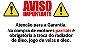 MOTOR VW 1500 NOVO PARCIAL STD ( MONTADO PELA JS SANTORO). - Imagem 3