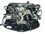 MOTOR VW 1600 NOVO /STD COMPLETO INJEÇÃO. - Imagem 3