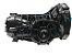 CAMBIO VW KOMBI 1.4 FLEX RECOND. COROA E PINHAO NOVOS. - Imagem 1
