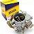 Carburador Simples Gasolina 112047  - Imagem 1
