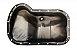 Cárter Motor AP 1.8  - Imagem 2