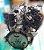 MOTOR NOVO COMPLETO 1.8 FLEX  ORIGINAL  COBALT/ SPIN. - Imagem 1