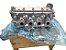 CABEÇOTE NOVO ORIGINAL VW 1.0 8V FLEX GOL /VOYAGE/ FOX - Imagem 1
