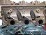 CABEÇOTE NOVO ORIGINAL VW 1.0 8V FLEX GOL /VOYAGE/ FOX - Imagem 4
