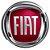 CONJ. CAMBIO DIF FIAT 500 2010 EM DIANTE - Imagem 6