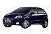 CAMBIO FIAT PUNTO ESSENCE 1.6 16V E-TORQ 55231498 - Imagem 5