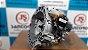 CAMBIO FIAT PUNTO ESSENCE 1.6 16V E-TORQ 55231498 - Imagem 1