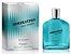 Admiration Perfume Entity Masculino Eau De Toilette 100ml - Imagem 1