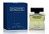 Dolcetto Perfume Entity Masculino Eau De Toilette 100ml - Imagem 1