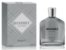 Invisible Perfume Entity Masculino Eau De Toilette 100ml - Imagem 1