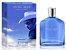 Sport Blue Perfume Entity Masculino Eau De Toilette 100ml - Imagem 1