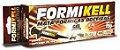 FORMICIDA FORMIKELL SERINGA GEL 10G  - Imagem 1