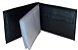 Carteira Slim Pocket Couro FRM - Imagem 2