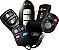 Chave Codificada para todas as marcas - Imagem 3