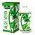 Aloe Vera - Suplemento de Vitaminas A e C - Imagem 1