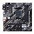 Placa mãe Asus Prime Asus Prime A520M-A - Imagem 2