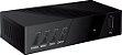 Conversor Digital Pro Eletronic PRODT-1250 - Imagem 2