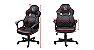 Cadeira Gamer PCYES Racer Master STI - Imagem 4