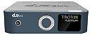 Receptor Duosat Troy HD Platinum - Imagem 1