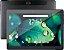 Tablet Multilaser M10 4GB 10'' NB287 - Imagem 1