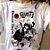 Camiseta DEMON SLAYER - Imagem 1