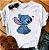 Camiseta STITCH - Imagem 1