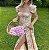 Vestido Florido CAMPONESA  - Imagem 10
