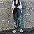 Calça Streetwear GRAFFITI - Imagem 6